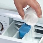 Калгон для стиральной машины