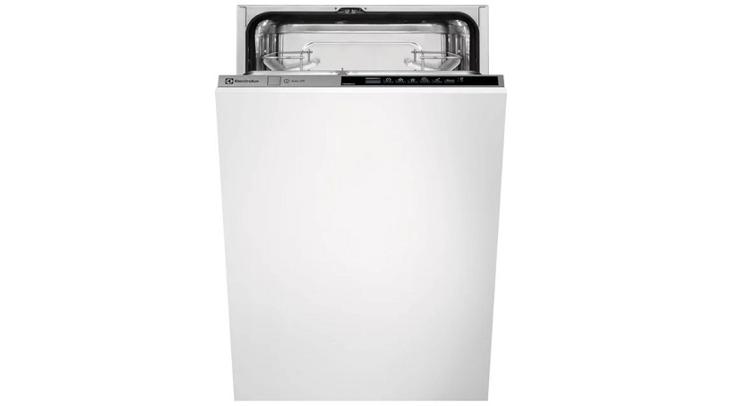 Мощность посудомоечной машины в кВт - расход электроэнергии за один цикл мойки (ТОП 5)