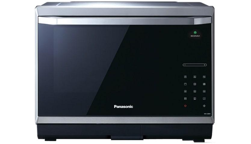 Микроволновка Panasonic NN-CS894B
