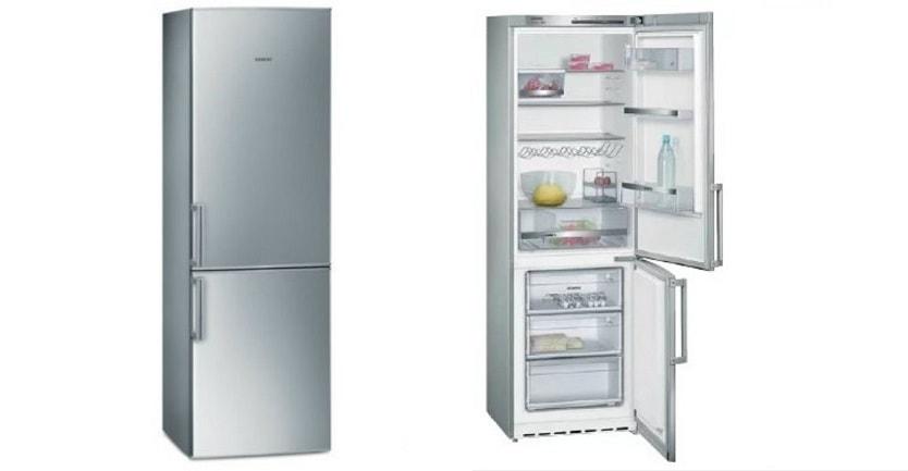 Рейтинг самых тихих и надежных холодильников 2018 года (ТОП 10)