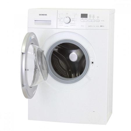 ТОП 10 стиральных машин с фронтальной загрузкой - рейтинг лучших 2017 года