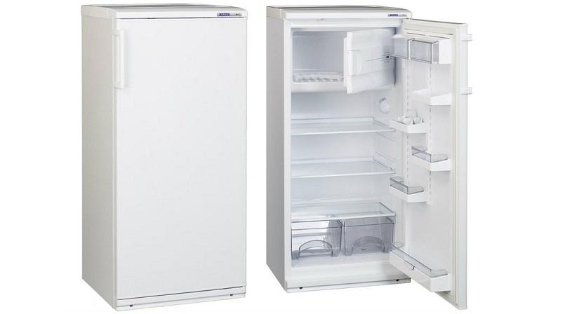 Какой холодильник Атлант самый лучший – рейтинг 2018 года (ТОП 10)