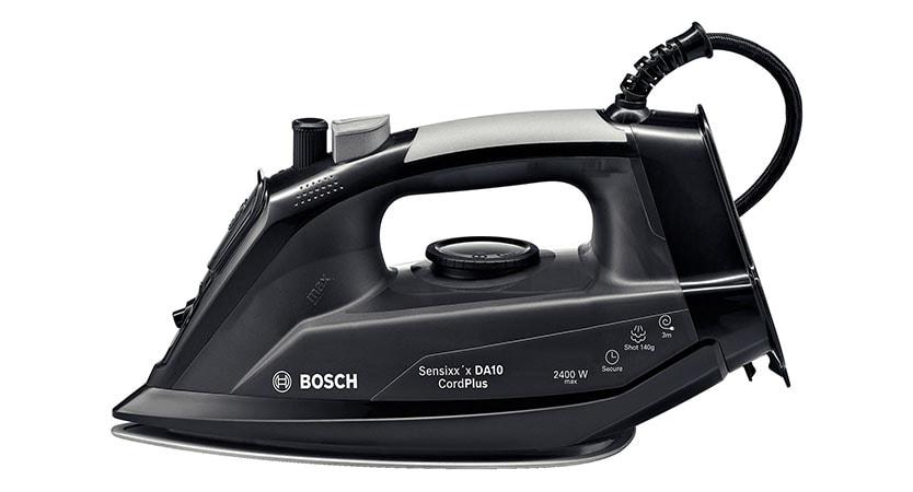 Рейтинг лучших утюгов Bosch 2018 года (ТОП 8)