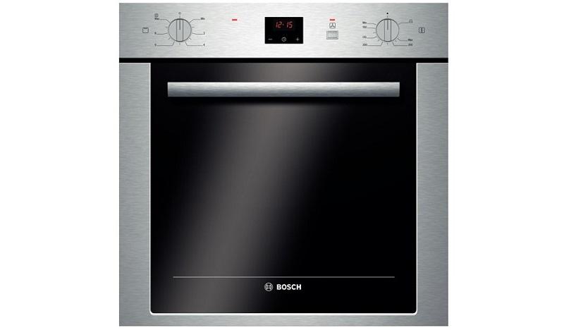Bosch HGN22F350