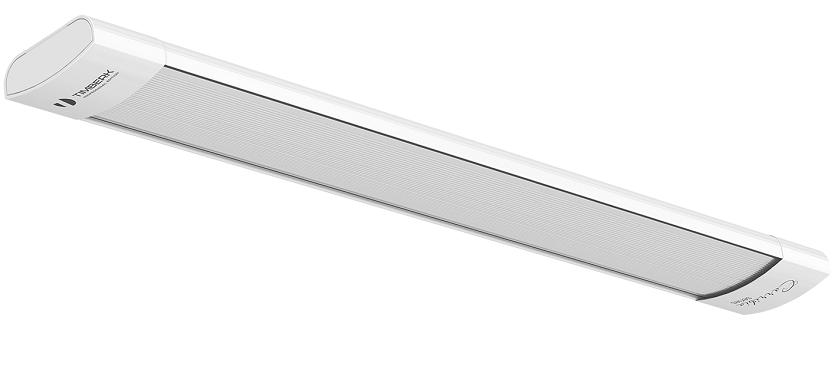 Timberk TCH A5800