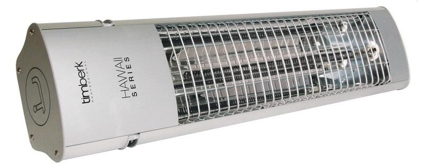 Timberk TIR HP1 1500