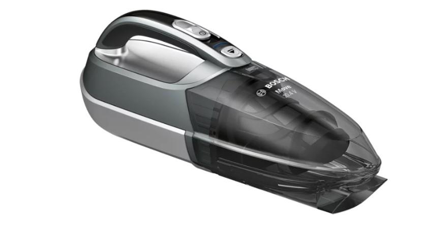 Bosch BHN 20110