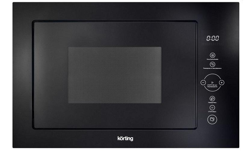 Korting KMI 825 TGW