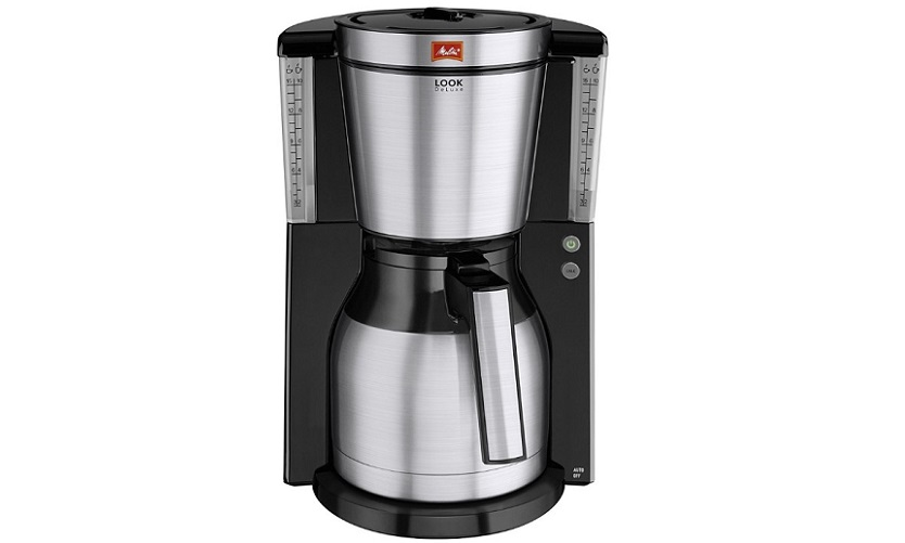 Melitta Look Therm Deluxe