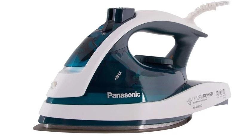 Panasonic NI-W900