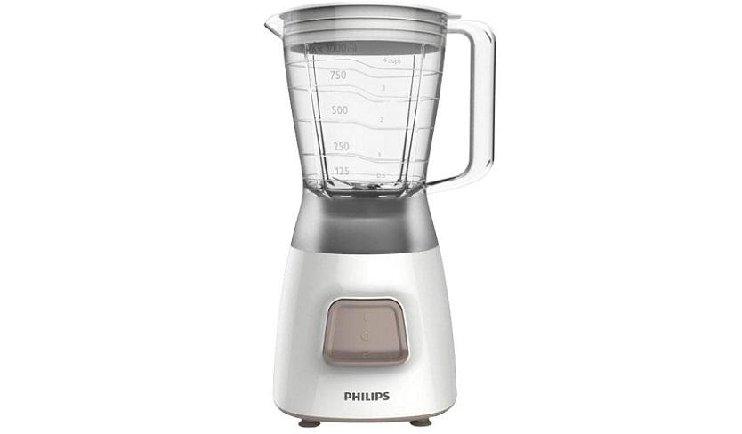 Philips HR2051\HR2052