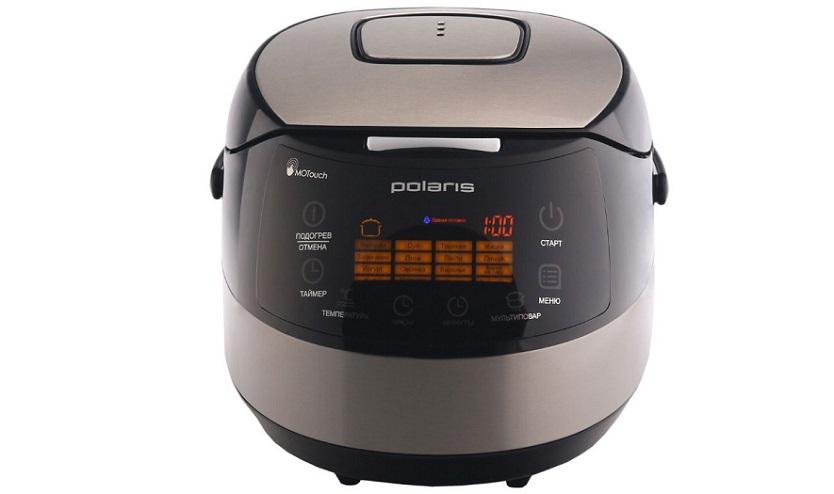 Polaris PMC 0517AD