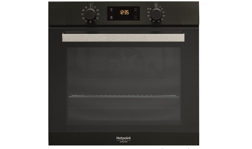 Hotpoint-Ariston FA3841 H IX