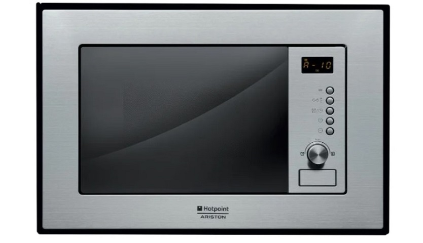Hotpoint-Ariston MWA 121.1 X