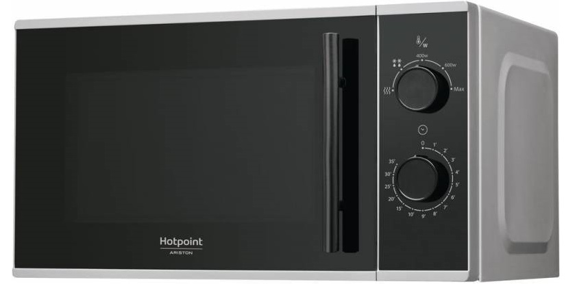 Hotpoint-Ariston MWHA 2011 MS0