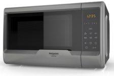 Hotpoint-Ariston MWHA 2031 MS2