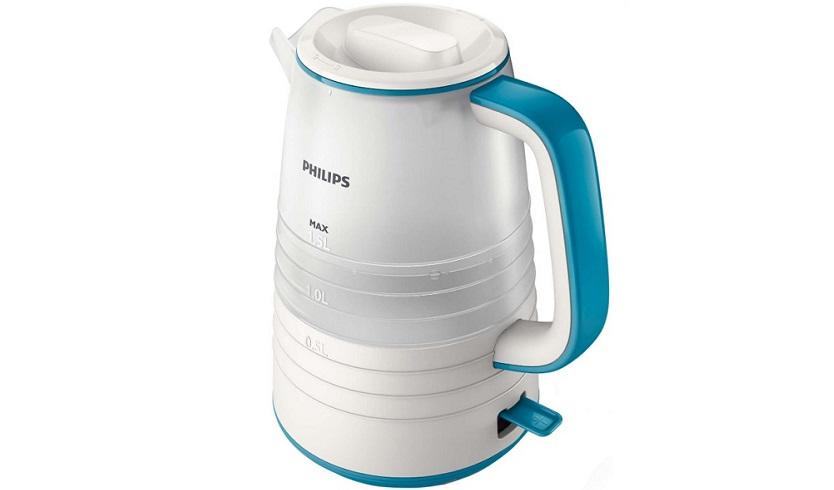 Philips HD933493359336
