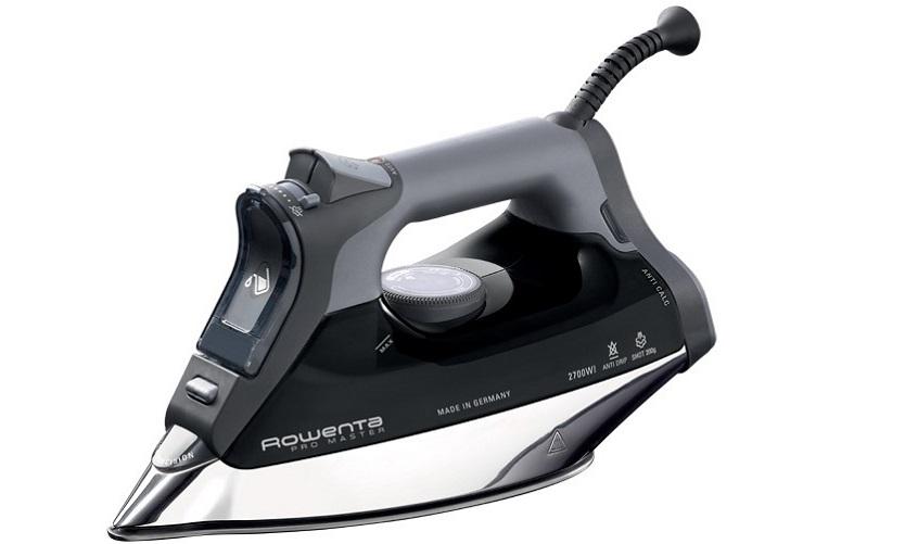 Rowenta DW 8122D1