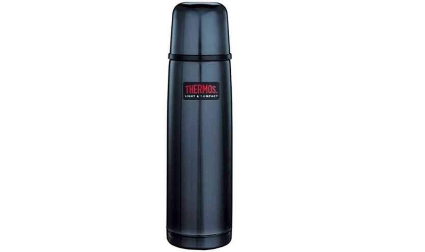 Thermos FBB-500