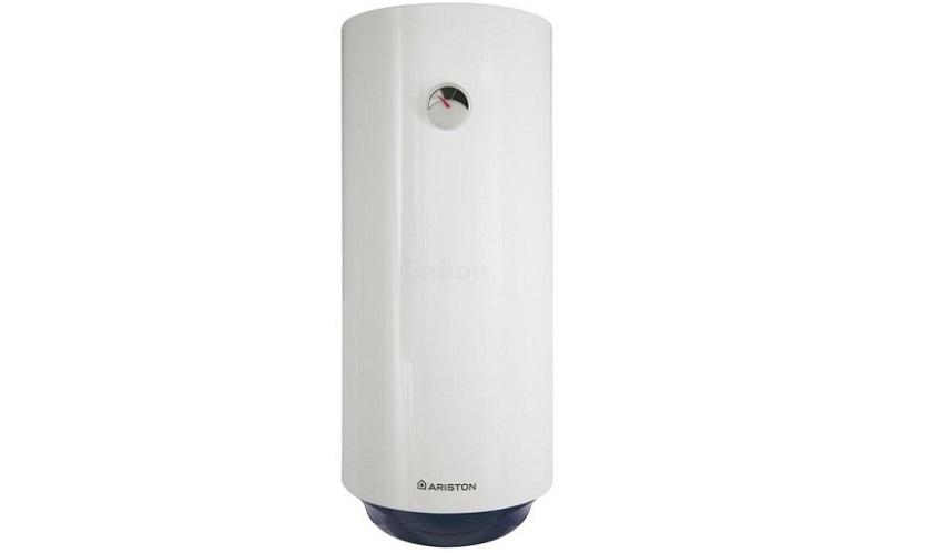 Ariston ABS BLU R 40V Slim Optima