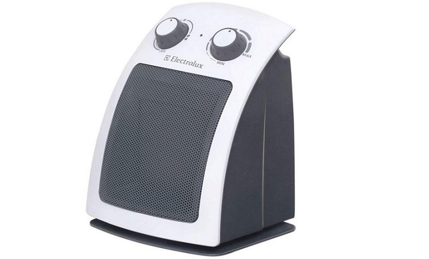 Electrolux EFHC-5115