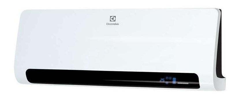 Electrolux EFHW-1020