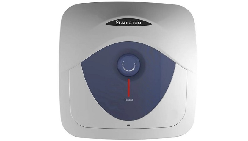 Hotpoint-Ariston ABS BLU EVO RS 15U