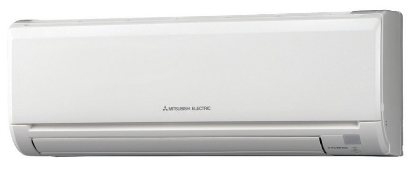 Mitsubishi Electric MS-GF20VAMU-GF20VA