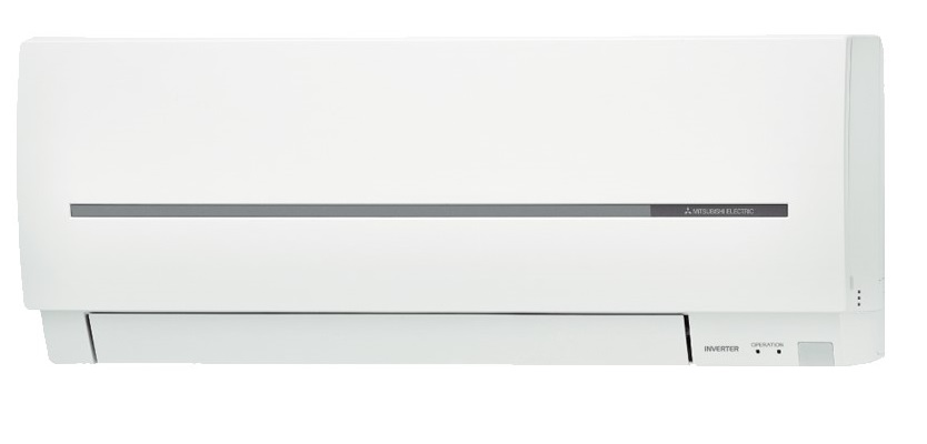 Mitsubishi Electric MSZ-SF25VE  MUZ-SF25VE