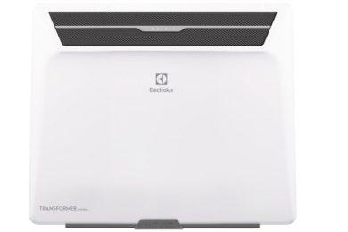 Electrolux ECHAG2-1500 T