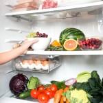 Как подобрать правильный вариант температуры в холодильнике
