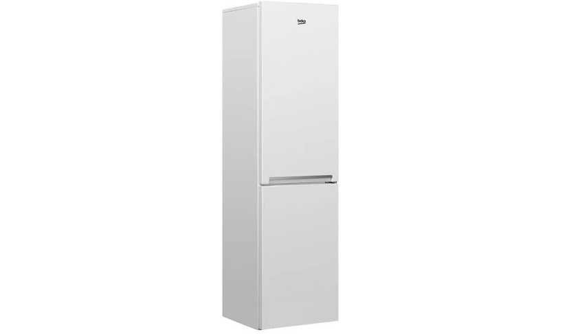 Холодильники Beko отзывы преимущества и недостатки марки  рейтинг ТОП-7 моделей
