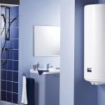 Как выбрать и установить водонагреватель своими руками