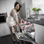 топ лучших посудомоечных машин