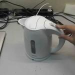 ремонт электрического чайника