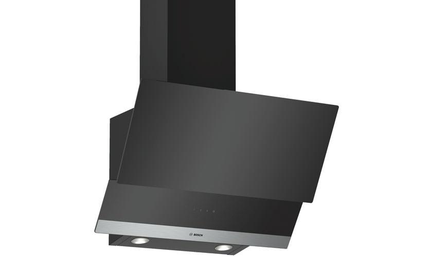 Bosch DWK 065 G 66 R