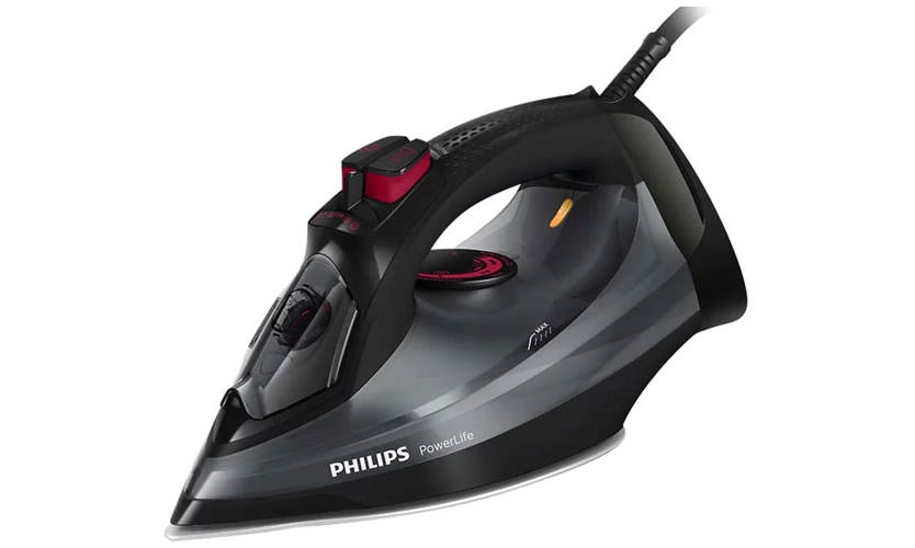 Philips GC2998 80 PowerLife