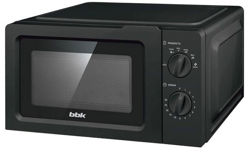 BBK 17MWS-782M B