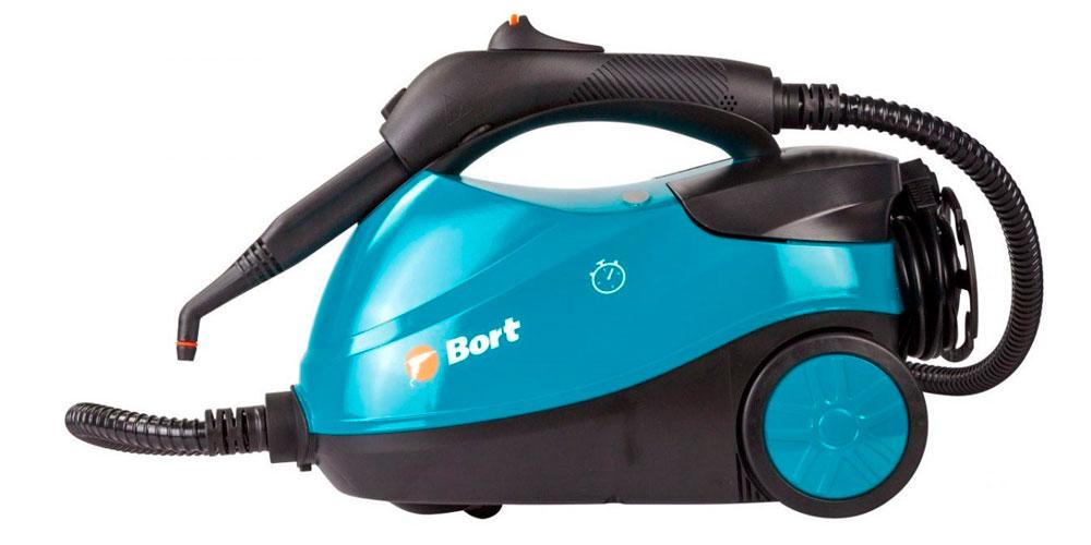 Bort BDR-2300-R