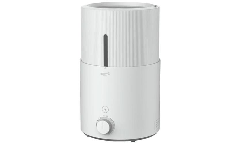 Xiaomi DEM-SJS600