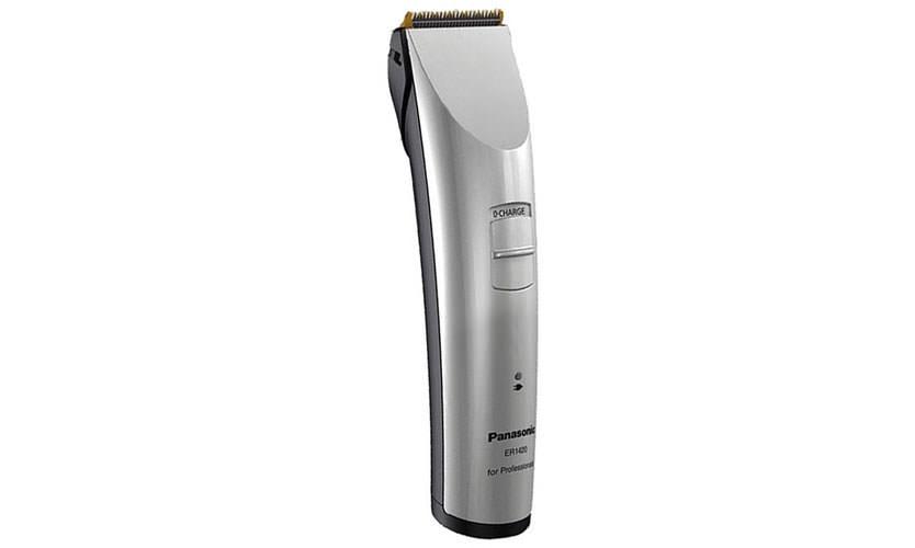 Panasonic ER1410