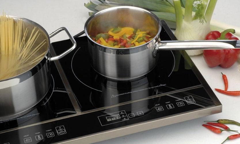 Индукционная плита как выбрать