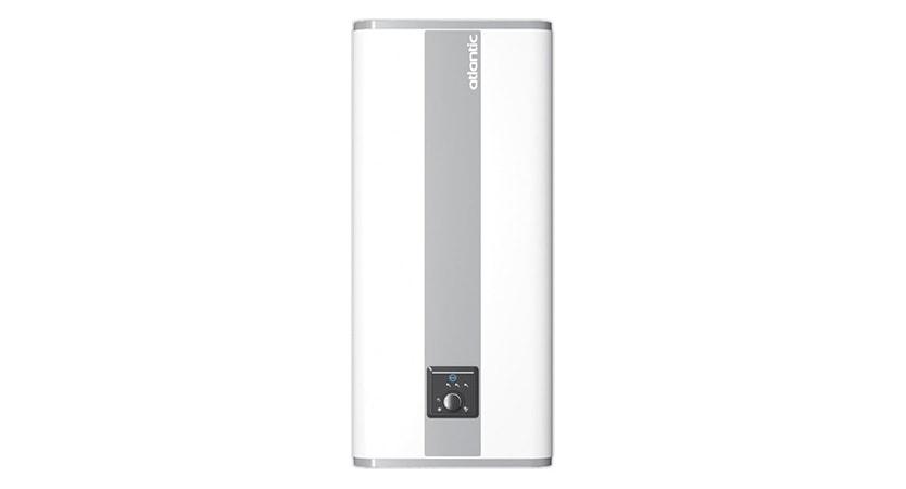 Какие ТЭНы лучше для водонагревателей