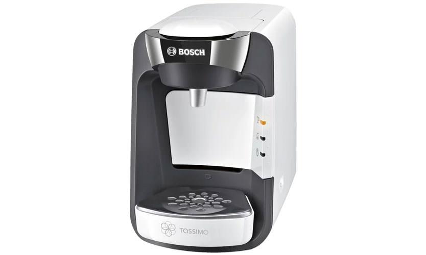 Bosch TASSIMO SUNY TAS 3202 3203 3204 3205