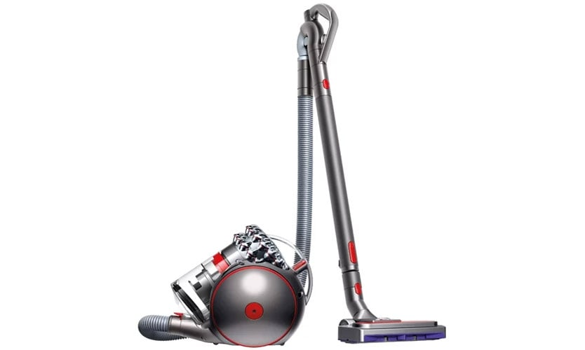 Dyson Cinetic Big Ball Animal Pro 2 (CY26)