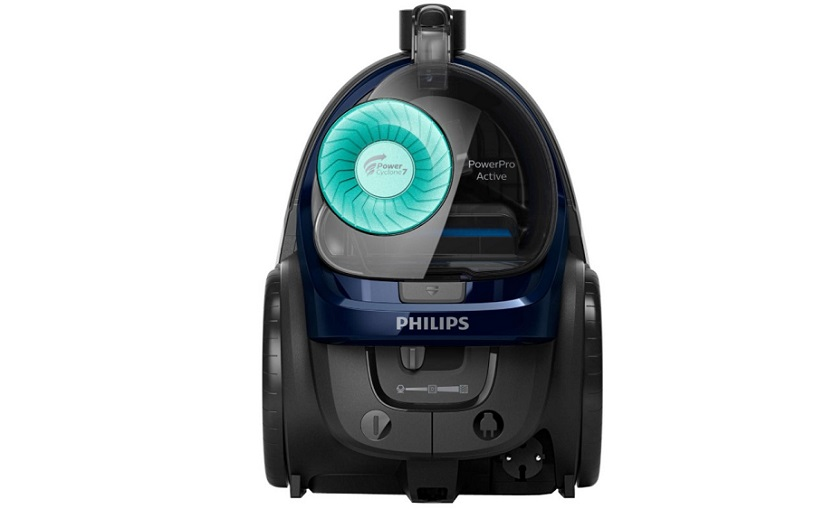 Philips PowerPro Active FC 9573