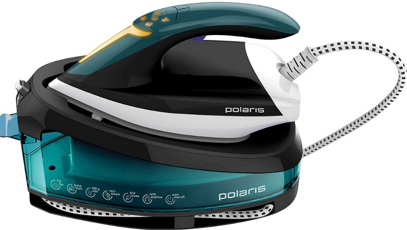 Polaris PSS 7510K