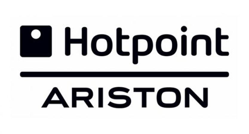 Стиральные машины Hotpoint Ariston ТОП лучших моделей отзывы советы покупателям