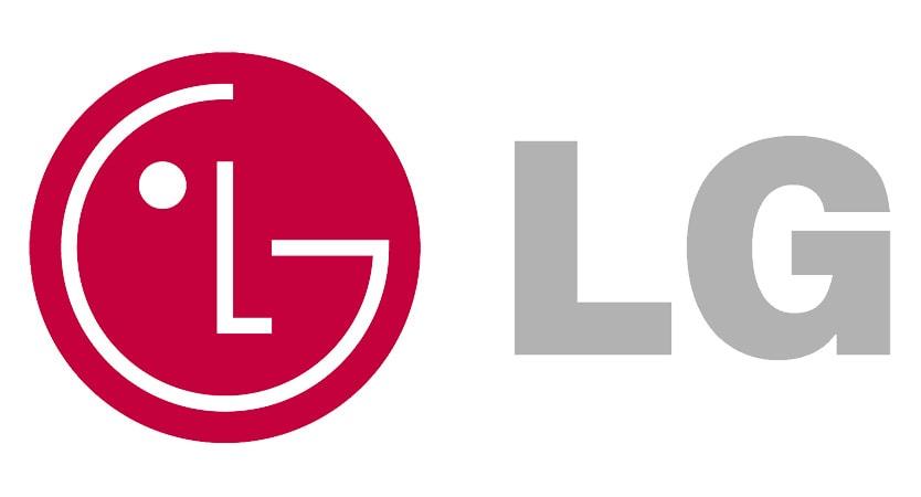 Рейтинг стиральных машин LG: топ 15 лучших моделей
