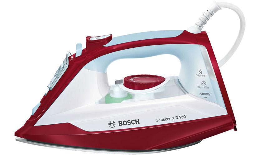 Bosch TDA 3024010